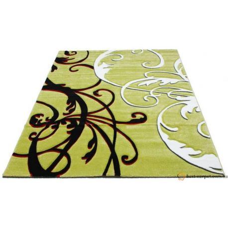 Купить филайф в коврове купить