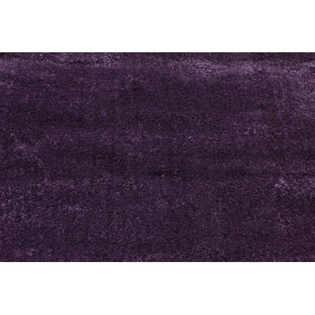 Ковер FREESTYLE №1 (Фиолетовый)