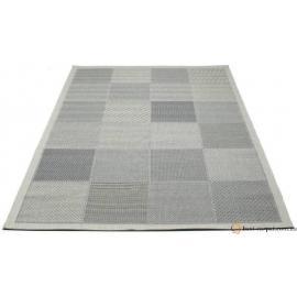 Ковер LODGE №1609 (Песок/Серый)