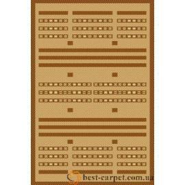 Ковер PICASSO № sz2230/a1/03 Бежево-Коричневый