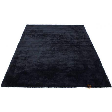 Ковер TIVOLI №1 (Черный)