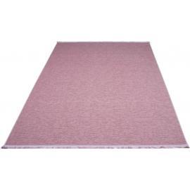 Ковер BONITA EXC №F105 (Розовый)