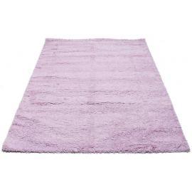 Ковер MAJESTY №2236A (Розовый / Розовый)