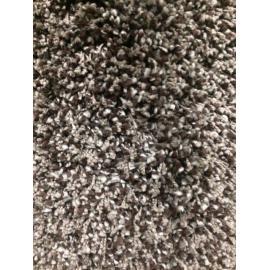 Ковер HIMALAYA № 8206D Темно коричневый