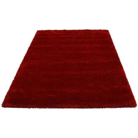 Ковер ASTORIA PC00A №1 (Красный / Красный)
