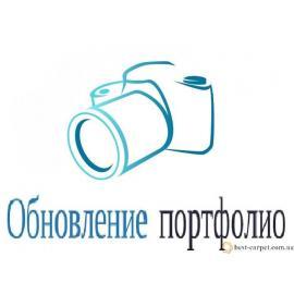 Ковер LUKSOR № 8582G Кремовый