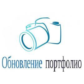 Ковер LUKSOR № 9473C Кремовый