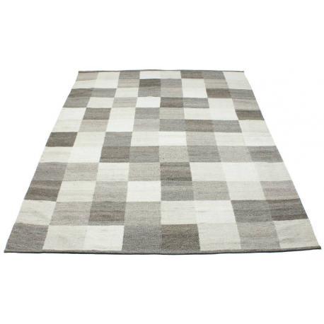 Ковер Checker №1 (Натуральный)