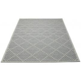 Ковер ARTISAN №4401 (Песок/Серый)