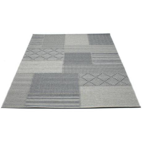 Ковер ARTISAN №5042 (Песок/Серый)