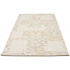 Коллекция ковров Boyut