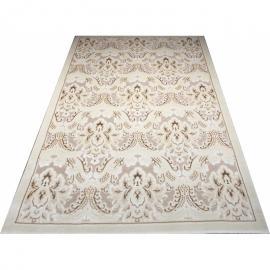 Коллекция ковров Jade