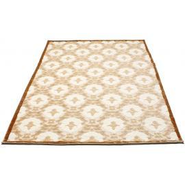 Коллекция ковров Hadise