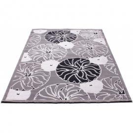 Коллекция ковров Amada
