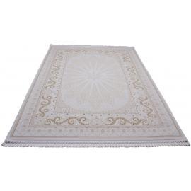 Коллекция ковров Myras