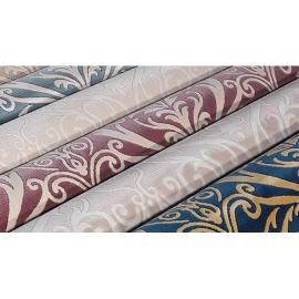 Коллекция ковров Davet