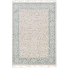 Коллекция ковров Deluks