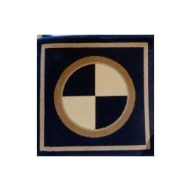 Коллекция ковров Auto