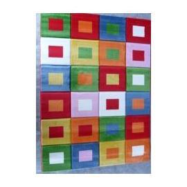 Коллекция ковров Multi Color