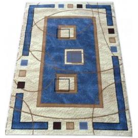 Коллекция ковров Amber