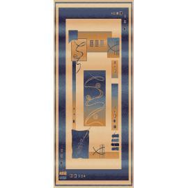 Коллекция ковров Luksor