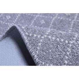 Коллекция ковров Ariston