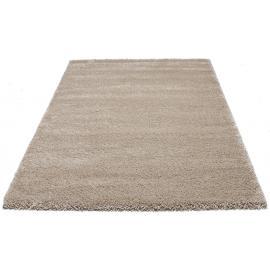 Коллекция ковров Astoria Pc00A