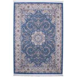 Коллекция ковров Esfehan