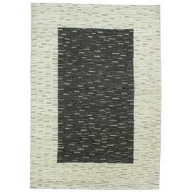Коллекция ковров Chak