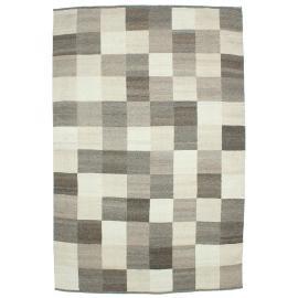 Коллекция ковров Checker