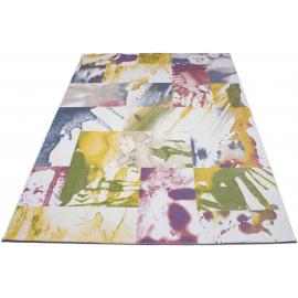 Коллекция ковров Concord