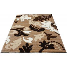 Коллекция ковров Daisycarving