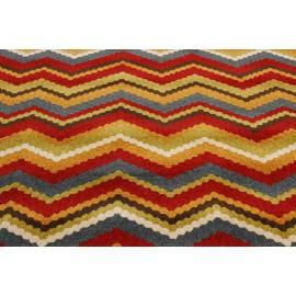 Коллекция ковров Dallas