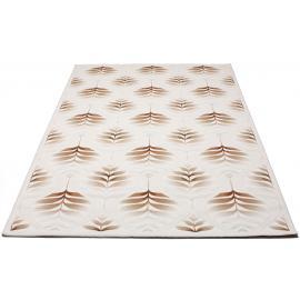 Коллекция ковров Elhamra