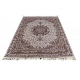 Коллекция ковров Erguvan