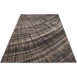 Коллекция ковров Firenze