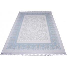 Коллекция ковров Kasmir Nepal Exc