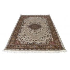 Коллекция ковров Marakesh