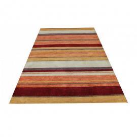 Коллекция ковров Moderna