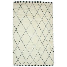 Коллекция ковров Moroc