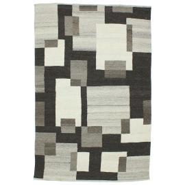 Коллекция ковров Over Lap