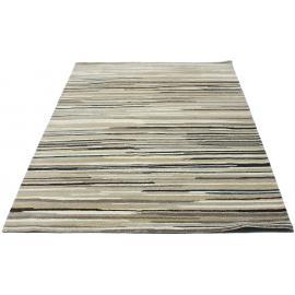 Коллекция ковров Panache