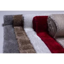 Коллекция ковров Puffy-4B