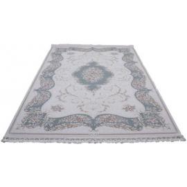 Коллекция ковров Ronesans