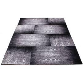 Коллекция ковров Safir