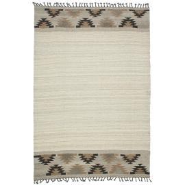 Коллекция ковров Sehar