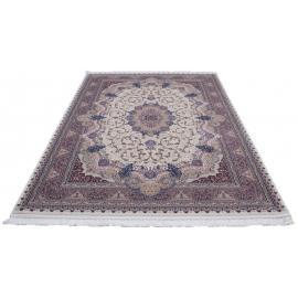 Коллекция ковров Shahnameh