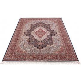 Коллекция ковров Sehrazat