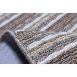 Коллекция ковров Sikinos