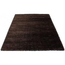 Коллекция ковров Supershine-5C